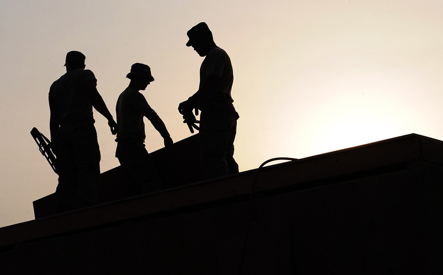 Imporove workforce performance
