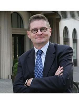 Nenad Filipovic