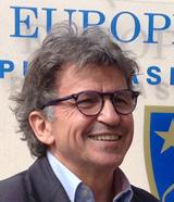 Bernard Gracia