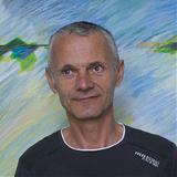 Filip Poklukar