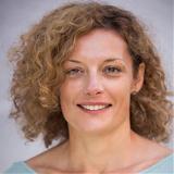 Tanja Grilc