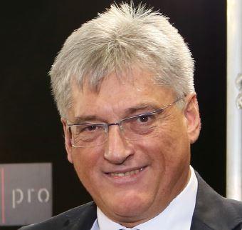 Aleš Bulc