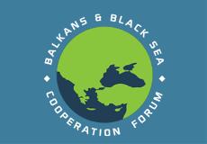 bbsf-logo