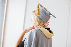 Graduation2018_007