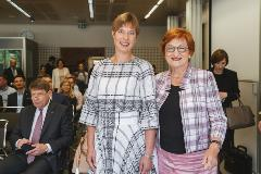 iedc_president_estonia-3