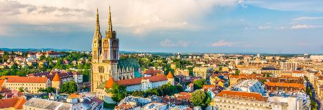 Zagreb-top-banner_1980_675