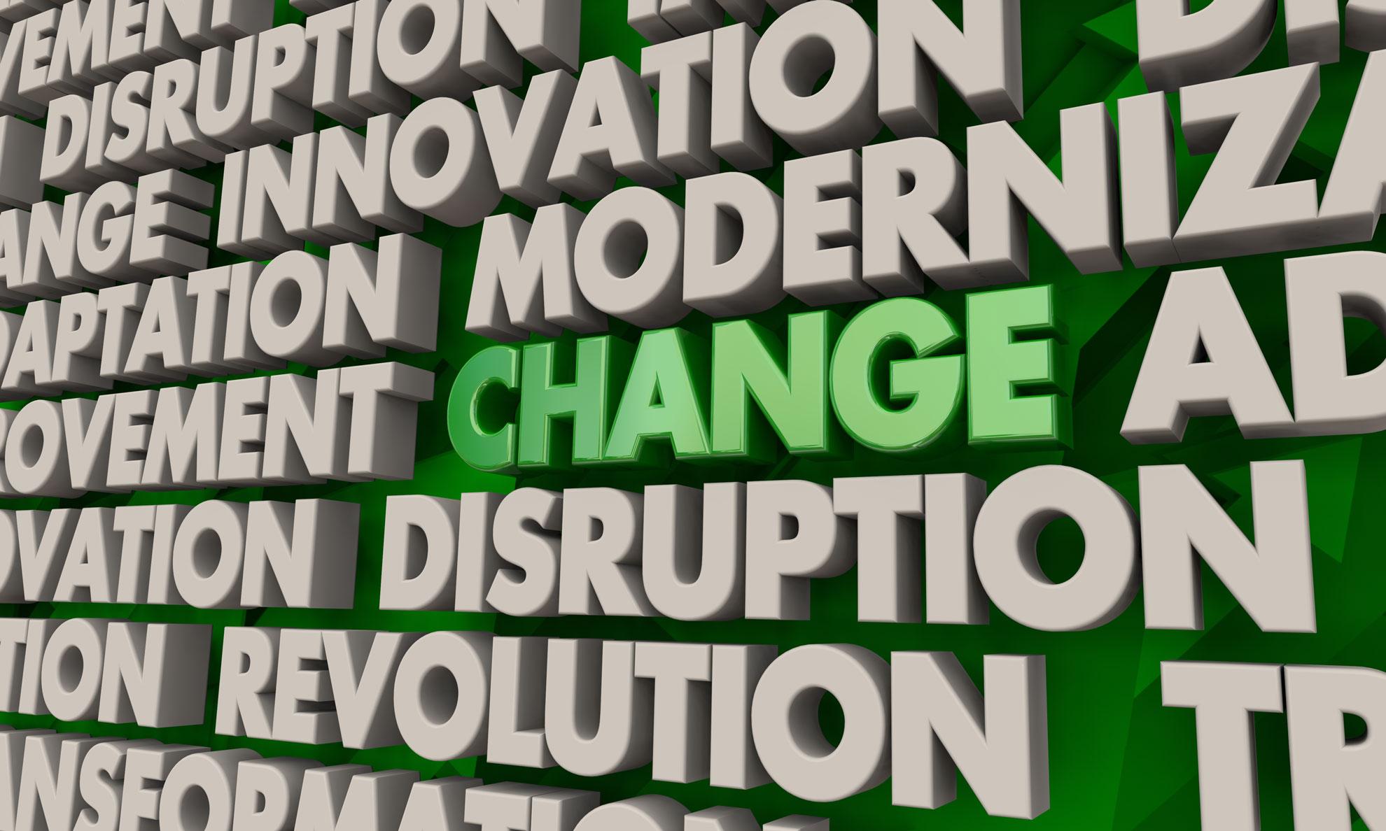 change-blog-header