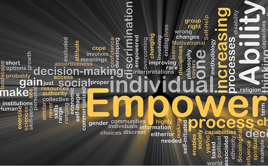 Leadership in practice 2