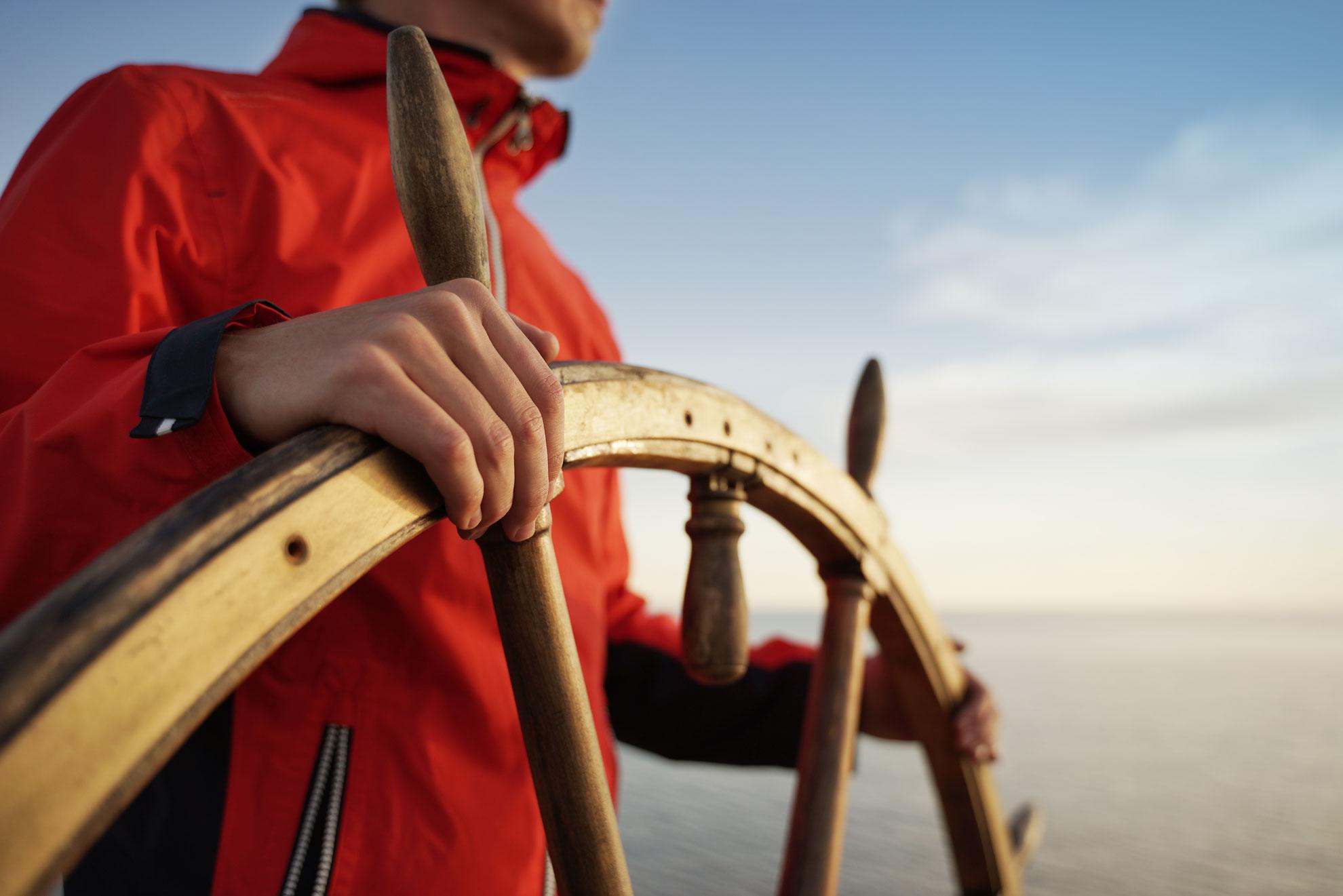 Navigating-Leadership-Transitions