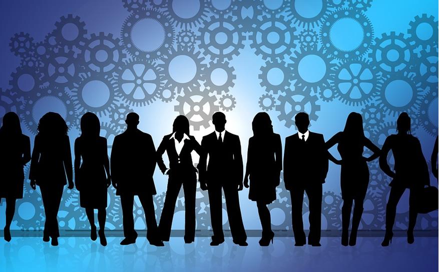 Towards balanced management