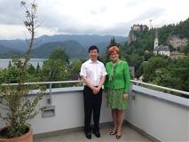 kitajski-veleposlanik