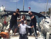 sailing-alumni