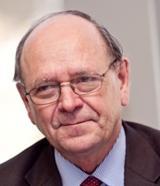 Jim Ellert