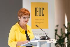 IEDC-PF2020-8